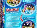 Kniffel: Das Kartenspiel Bild 2