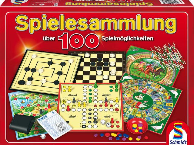 100 Pics Spiele