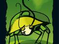 Kakerlakenpoker Royal Bild 4
