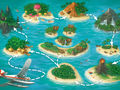 Dream Islands Bild 2