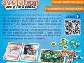 Evolution: Der Einstieg Bild 2