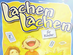 Lachen Lachen für Kinder