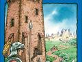 Carcassonne: 4. Erweiterung - Der Turm Bild 2