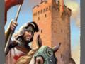 Carcassonne: 4. Erweiterung - Der Turm Bild 1