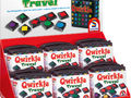 Qwirkle Travel Bild 2