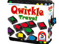 Qwirkle Travel Bild 1