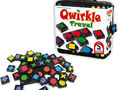 Qwirkle Travel Bild 4