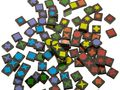 Qwirkle Travel Bild 5