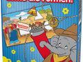 Benjamin Blümchen: Lerne die Formen! Bild 1