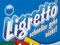 Alle Brettspiele-Spiel Ligretto spielen