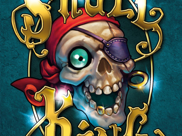 Skull King Bild 1