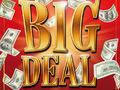Big Deal Bild 1