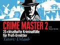 Vorschaubild zu Spiel Crime Master 2