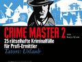 Crime Master 2 Bild 1