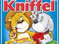 Kniffel Kids Bild 1