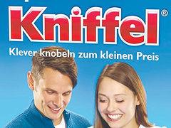 Kniffel: Mitbringspiel