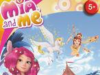 Vorschaubild zu Spiel Mia and me: Gemeinsam für Centopia