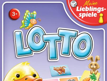 tipps zum lotto spielen