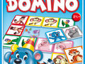 Domino Kids Bild 1