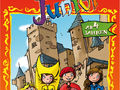 Carcassonne Junior Bild 1
