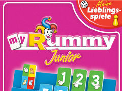 MyRummy Junior