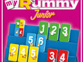 MyRummy Junior Bild 1