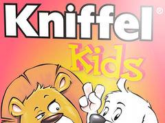 Kniffel Kids - Mitbringspiel