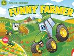 Vorschaubild zu Spiel John Deere: Funny Farmer