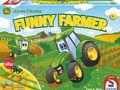 John Deere: Funny Farmer Bild 1