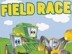 Vorschaubild zu Spiel John Deere: Field Race