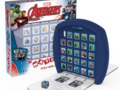 Top Trumps Match: Marvel Avengers Bild 2