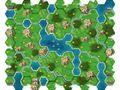 Clans of Caledonia Bild 2