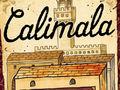 Vorschaubild zu Spiel Calimala
