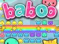 Denken-Spiel Baboo: Rainbow Puzzle spielen