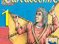 Carcassonne Mini 1: Die Fluggeräte Bild 1