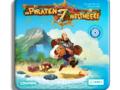 Die Piraten der 7 Weltmeere Bild 1