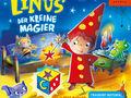 Linus, der kleine Magier Bild 1