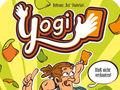 Vorschaubild zu Spiel Yogi