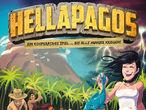 Vorschaubild zu Spiel Hellapagos