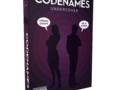Codenames Undercover Bild 1