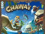 Vorschaubild zu Spiel Chawaï