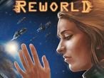 Vorschaubild zu Spiel Reworld