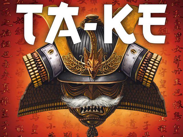 TA-KE Bild 1