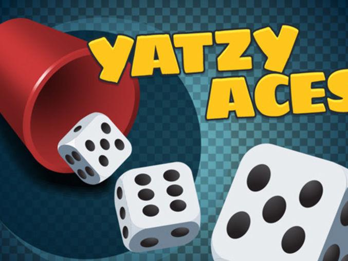 Yatzy Spielen