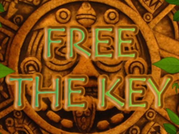 Bild zu Denken-Spiel Free the key