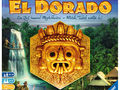 Wettlauf nach El Dorado Bild 1