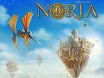 Vorschaubild zu Spiel Noria
