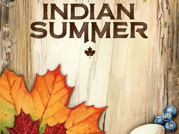 Bild zu Alle Brettspiele-Spiel Indian Summer