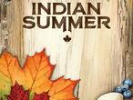 Vorschaubild zu Spiel Indian Summer