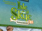 Vorschaubild zu Spiel Isle of Skye: Wanderer